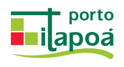 logo_porto_itapoá